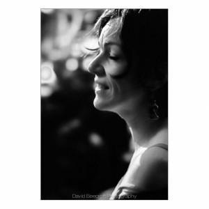 Carmen Schroll Jazz Vocalist + Band - Jazz Singer