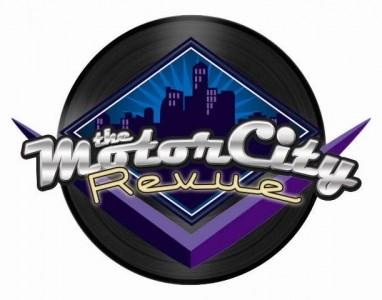 Motor City Revue image