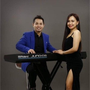 THE BLUENIGHTS - Duo