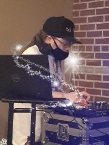 DJ RICE - Party DJ
