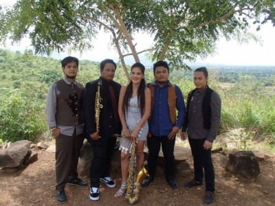 maria - Function / Party Band