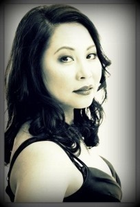 GINA RESPALL - Wedding Singer