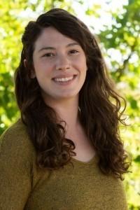 Danica Rae Coffman - Female Singer