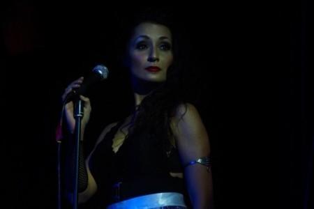 Serena Ottardo - Other Singer