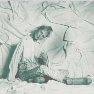 Tanya Cumberland - Female Dancer