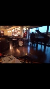 Trebl_vamp Music  - Jazz Band