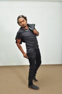 sanjeewa indika uyanahewa - Duo