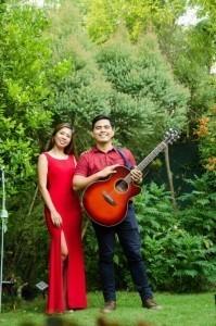ALOUZ - Acoustic Band