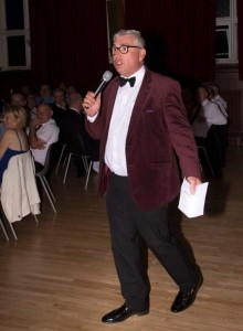 Gary Wilson Entertainer.         - Clean Stand Up Comedian