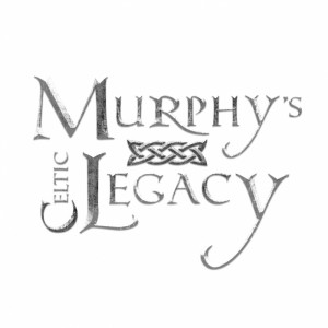 Murphy's Celtic Legacy  image
