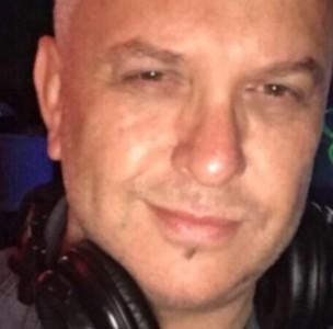 Dj Lee  - Nightclub DJ