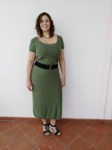 MEL - Female Singer
