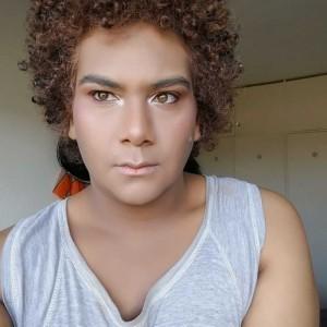 Gonwayne - Male Singer