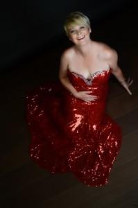 katy hart - Comedy Singer