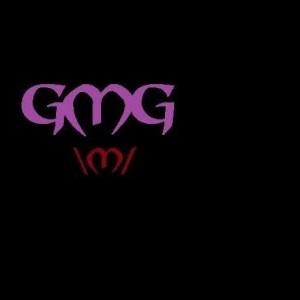 GentleManGrunge - Male Singer