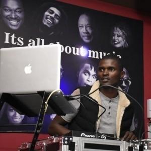 Dj kings - Nightclub DJ