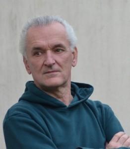 Mr Nenad Jovicevic - Classical / Spanish Guitarist
