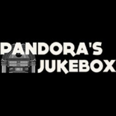 Pandora's Jukebox image