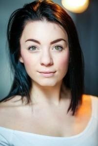 Sophie Leach - Female Dancer