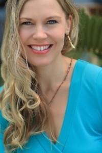 Andrea Allumay - Female Singer