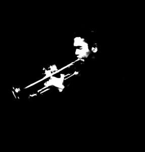 Harold Guevarra - Trumpeter