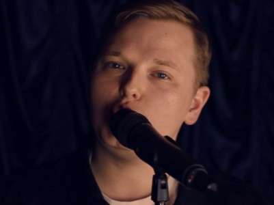 Sounds Of Ezra - George Ezra Tribute - Other Tribute Act