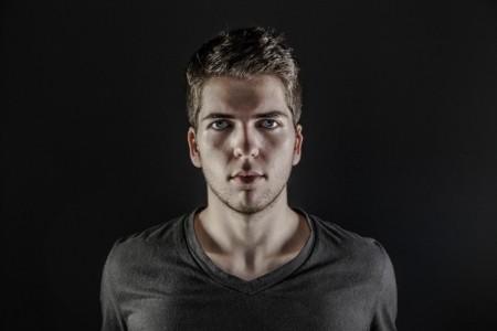 Alexander Straub image