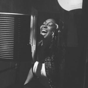 Karma The Artist - Female Singer