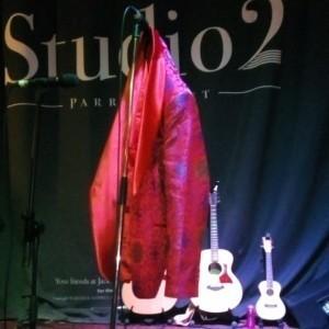 Sydney F Smith - Other Singer