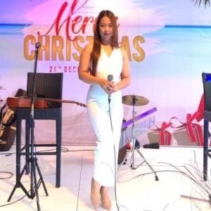 Janine - Acoustic Band
