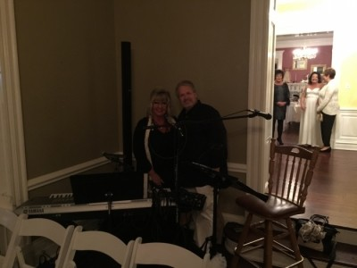 Davis and Dayle - Duo