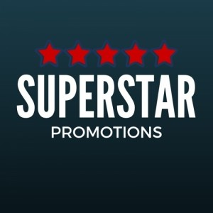Superstar Wrestling - Other Speciality Act