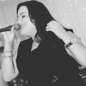Kayleigh Marie - Female Singer