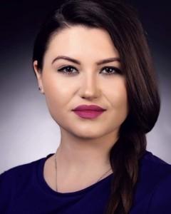 RoksolanaHasekiHürrem  - Actor