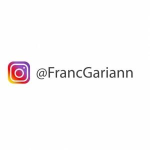 DJ Franc Gariann - Party DJ