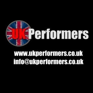 UK Performers Entertainment Agency - Other Instrumentalist