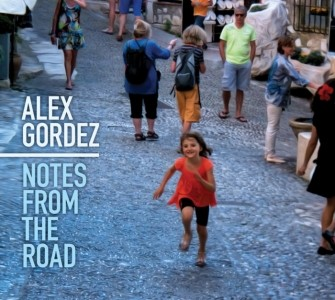Alex Gordez image