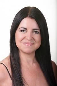 Anita - Female Singer
