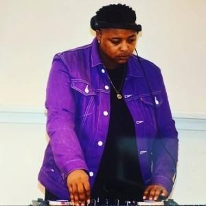 DJ JannyB - Party DJ