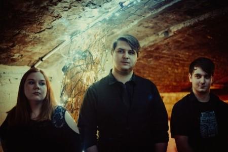 White Lies  - Cover Band