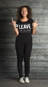 Jill Kimmel - Adult Stand Up Comedian