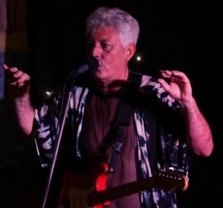 Spirit Of Ziggy Stardust Show - 70s Tribute Band