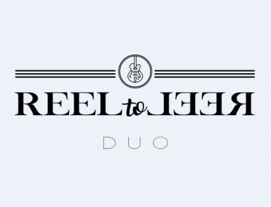 Reel to Reel - Duo
