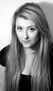 Hannah Jane Green - Female Singer