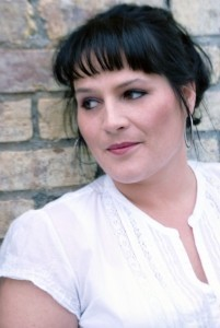 Marquita Bernard - Pianist / Singer
