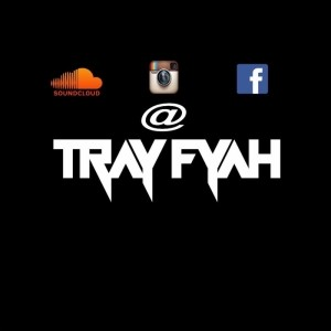 Tray Fyah image