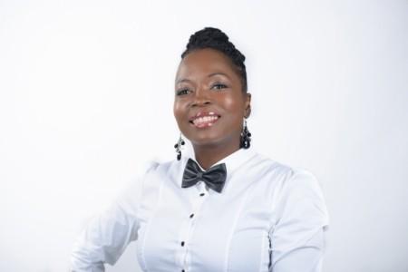 Monica George  - Female Singer