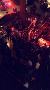 DJ Syed - Nightclub DJ