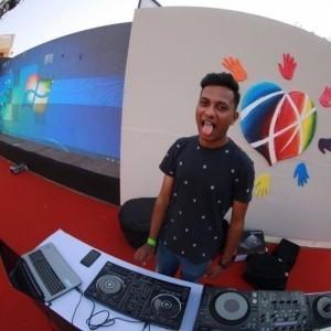 Acoustician - Nightclub DJ