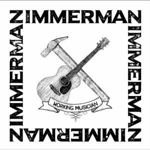 Ryan Zimmerman image